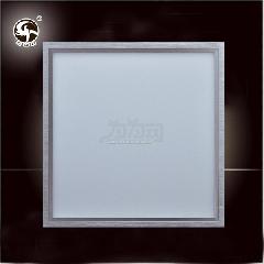 上海富佰得吊顶、全屏超薄LED照明方灯FBD-300D-L1