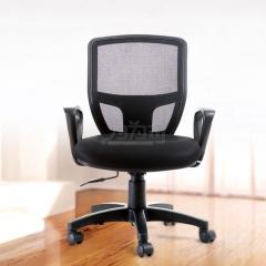 欣瑞源 可升降旋转 电脑办公椅 经典电脑椅 办公用椅 2631