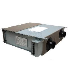 松下(Panasonic)FY-E15PMA 全热交换器 (除PM2.5新风换气机)