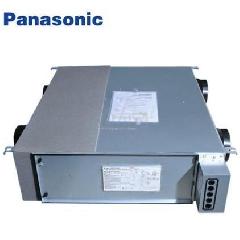 松下(Panasonic)FY-E15PMAL 全热交换器(除PM2.5新风换气机)
