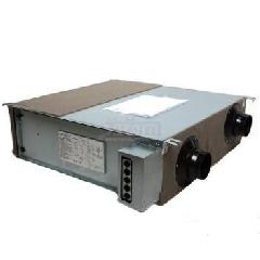 松下(Panasonic)FY-E25PMAL 全热交换器(除PM2.5新风换气机)