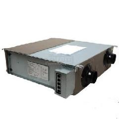松下(Panasonic)FY-E35PMAL 全热交换器(除PM2.5新风换气机)