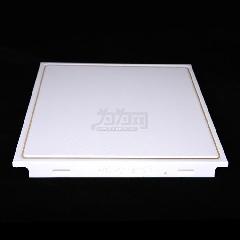 武峰吊顶 吊顶铝扣板 简欧风格 厨卫 吊顶扣板 水立方 0.7MM 正品