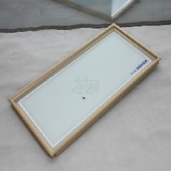 海创集成吊顶30×60LED纯屏灯HCD1063BL