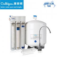 美國康麗根Culligan 意大利原裝進口 反沖洗前置凈水器自來水中央凈水前置過濾器