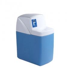 美国康丽根Culligan 家用高端全屋水处理中央软水机全屋净水净水器GC-A