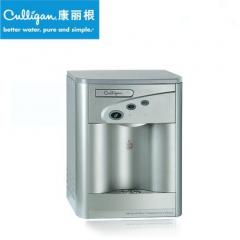 美國康麗根Culligan  家用直飲機純水機專用臺式管線機飲水機WL2100