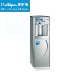 美國康麗根Culligan WL2100-PF-S管線機飲水機