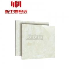 新中源 廚房衛生間瓷磚地磚墻磚廚衛防滑地磚廁所瓷磚6002 300*600