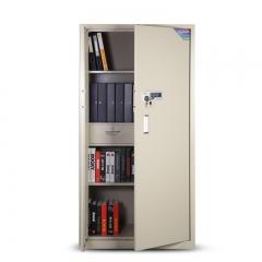 全能BMG8001系列文件柜大型全钢办公文件柜档案柜带锁抽屉