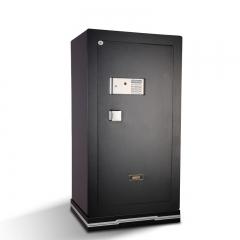 全能GTX11860钢铁侠系列防盗保险柜 国家3C认证家用办公保险箱