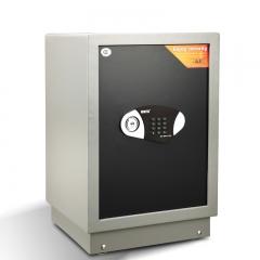 全能保险柜铁将军系列TGG6442家用防盗 国家3C认证办公保险箱