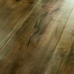 汇丽地板 强化复合地板 大班复古系列 BL-D56013
