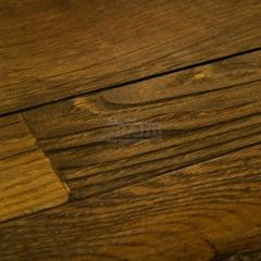 汇丽地板 强化复合地板 大班系列 BL-D56017