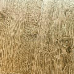 匯麗地板 強化復合地板 浮雕系列 BL-F86014