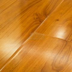 匯麗地板 強化復合地板 幻影高光系列 BL-H76017