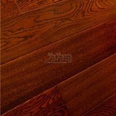 匯麗地板 實木復合地板 新印尼林系列 天然木皮 F16