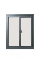 永壮铝业 普铝 定制窗
