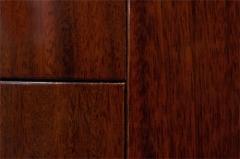 美實在地板 實木地板 圓盤豆(21#) 如圖 平方米