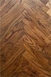 美實在地板 實木復合地板 榆木人字拼 如圖 平方米