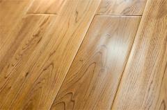 美實在地板 實木地板 柞木仿古(L-05#) 如圖 平方米