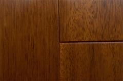 美实在地板 实木地板 二翅豆(53#) 如图 平方米
