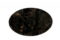 星儲石材 巴洛克金天然大理石