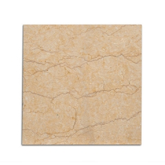 榕都石材 金線米黃大理石 金線米黃 平方米