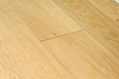 揚子地板 多層實木復合地板 橡木-時光煮雨 木地板 如圖 平方米