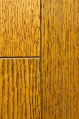 揚子地板 多層實木復合地板 橡木-查理德之歌 木地板 如圖 平方米