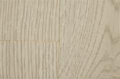 扬子地板 经典大印象地板 卡伦德灰橡 木地板 如图 平方米