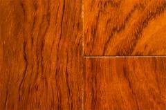 扬子地板 多层实木复合地板 花梨 木地板 如图 平方米