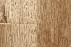扬子地板 超实木健康系列(真木纹型) 古堡灰橡 木地板 如图 平方米