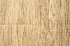 扬子地板 欧美原调系列 冰岛之恋 木地板 如图 平方米
