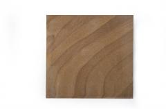 金陶名家 沙巖系列玻化磚 TPK60RC506 600*600mm/片