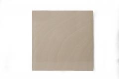 金陶名家 沙岩系列玻化砖 TPK60RC501 600*600mm/片