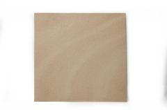 金陶名家 沙岩毛面系列玻化砖 TPK60RC528 600*600mm/片