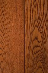 梵瓦倫 仿古實木復合地板 662 平方米