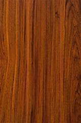 梵瓦倫 黑檀木實木復合地板 5028 平方米