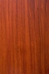 梵瓦伦 高清玻化系列强化复合地板 5925 平方米