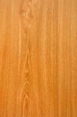 梵瓦伦 枫木实木复合地板 5007 平方米