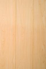 梵瓦伦 枫木实木复合地板 3007 平方米