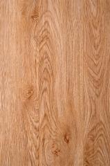 梵瓦伦 仿古巴洛克白橡木 实木复合地板 6504 平方米