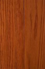 梵瓦伦 实木橡木地板 F1006 平方米