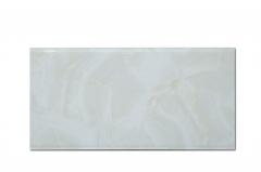 鷹牌陶瓷 家居裝修 陶瓷瓷磚 釉面磚 面磚 M4PM-T03 300*600