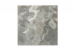 鷹牌陶瓷 家居裝修 瓷拋磚 愛爾蘭淺灰 D7FA-13 800*800