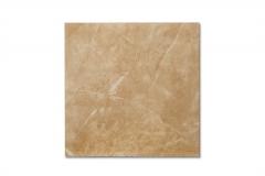 鹰牌陶瓷 客厅卧室 背景墙 抛釉砖 普比斯 D6FA-12 600*600