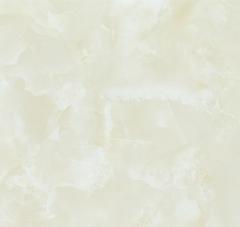 新中源 厨房卫生间瓷砖地砖墙砖厨卫防滑地砖厕所瓷砖6002 300*600