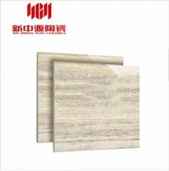 新中源 微晶石瓷砖地砖墙砖美式欧式电视背景墙瓷砖巴黎印象M8B61 800*800