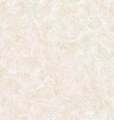 新中源 陶瓷厨房卫生间瓷砖墙砖防滑地砖佛山阳台浴室厕所瓷砖4501 300*300/300*450